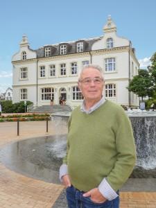 Hermann Dävers